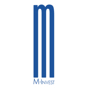 Müller Investments GmbH